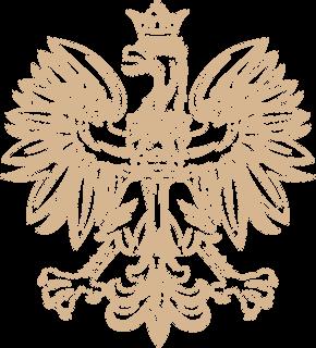 Notariusz Nowa Iwiczna / Piaseczno
